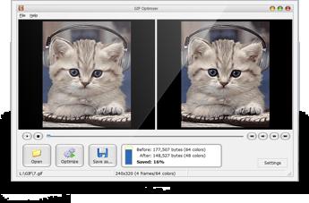 Tổng hợp phần mềm giúp nén hình ảnh tốt nhất cho SEO Wordpress 2020
